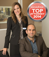 terzian2015-with-top-attorney